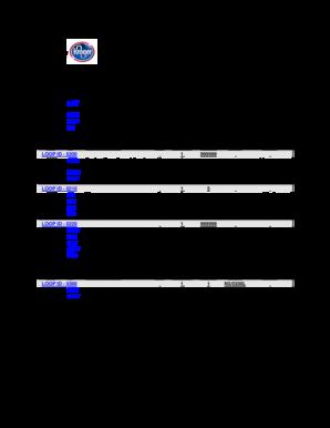 law of 22 prairial pdf
