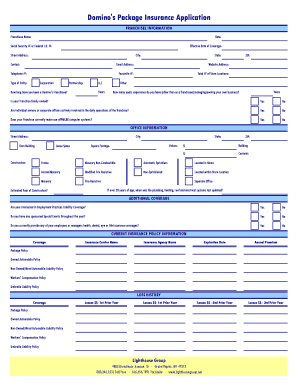 46 Printable Simple Job Application Forms And Templates Fillable