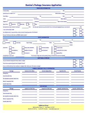 dominos jobs application form online aildoc productoseb co