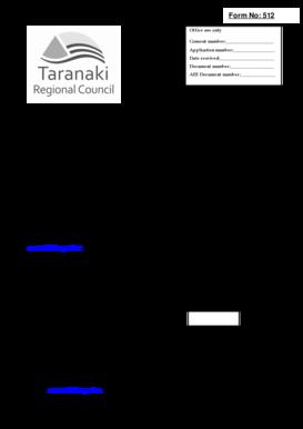 Online dating Taranaki. Familiaridad en israel.