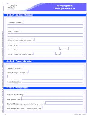 garnishee order in banking pdf