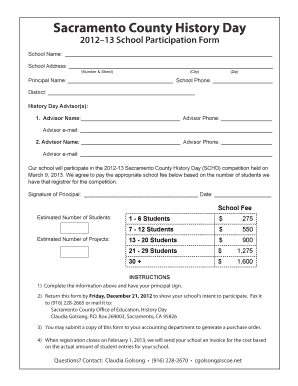 Editable sample internship report accounting students - Fill Out