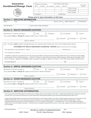 137 Printable Medical Waiver Form Templates Fillable Samples In Pdf Word To Download Pdffiller