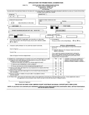 Edit Online & Download Forms in PDF & Word   jobproposaltemplate com