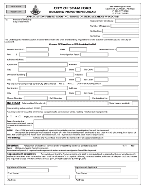 Venn diagram template doc forms fillable printable samples for re roof city of stamford ccuart Image collections