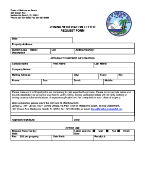 Editable Request Letter For Company Mobile Phone Samples To Submit