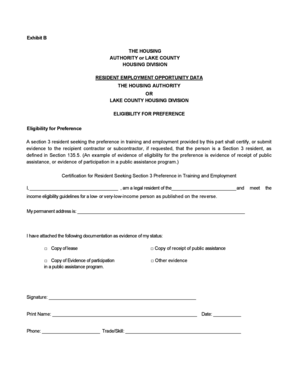 6 printable maintenance request form template excel fillable