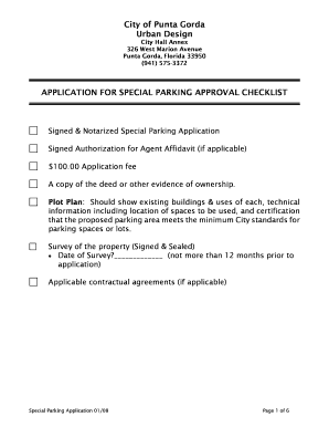 Florida financial affidavit long form pdf - Fillable & Printable ...