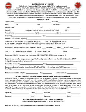 wholesale application form pdf