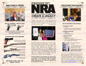 SPECIAL DRAWING WIN THE PAIR - friendsofnra