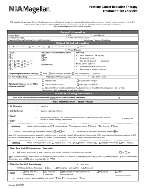 17 Printable Counseling Treatment Plan Template Pdf Forms Fillable