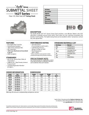 electrical engineer cv pdf 162t series - Cv Electrical