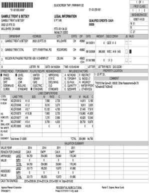 fake auto repair receipt forms and templates fillable printable