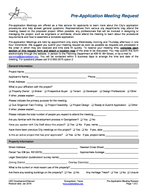 Fillable Where To Mail Form 433 D Texas Edit Online Download