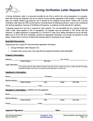 Printable Request Letter For Special Allowance Edit Fill Out