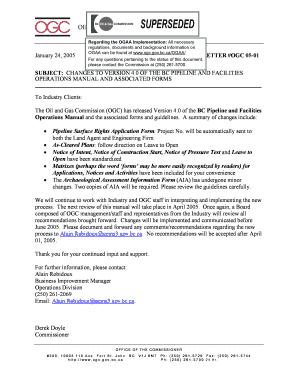 Free Editable Newsletter Templates For Teachers Forms Fillable - Free editable newsletter templates for teachers