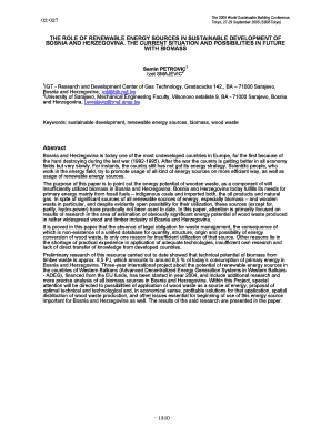 Circuits Gizmo Answer Key Pdf - Fill Online, Printable ...