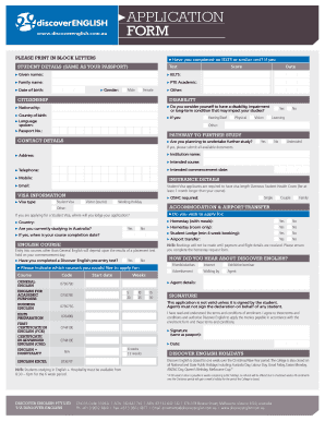 Editable test case template excel free download - Fill Out, Print