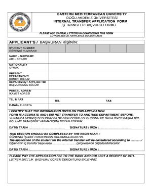 ocfs3909 ocfs 3909 form - Beste.globalaffairs.co