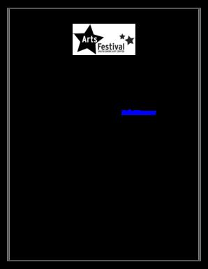 Fillable Online West Norfolk Gov Agenda070905 Doc Fax