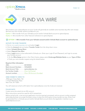 Prime Schwab Domestic Wire Instructions Fill Out Online Download Wiring Cloud Hisonuggs Outletorg