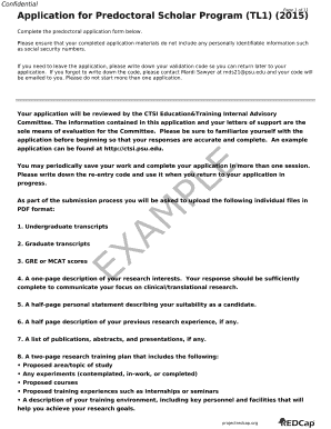 Sample letter for return to work after study leave fill out online sample letter for return to work after study leave thecheapjerseys Gallery