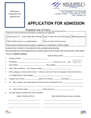 How To Fill An Application Form For Grade 1 - Fill Online, Printable Application Form An on application cartoon, application to rent california, application template, application error, application service provider, application to date my son, application for employment, application database diagram, application approved, application to join a club, application for scholarship sample, application to join motorcycle club, application submitted, application to be my boyfriend, application meaning in science, application in spanish, application trial, application for rental, application insights, application clip art,