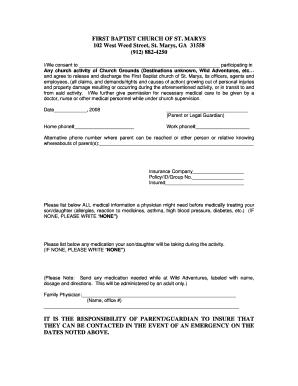 youth permission-not notarized generaldoc