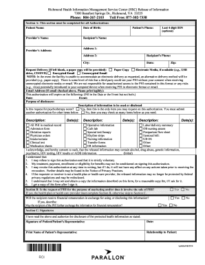 va medical records fax number Forms and Templates - Fillable ...