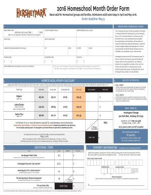 homeschool grade book template - Edit, Fill Out, Print