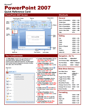 105 Printable Menu Template Forms Fillable Samples In Pdf Word To