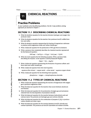 further Section 11 1 Describing Chemical Reactions Worksheet Answers Luxury moreover chemical reactions worksheet 1 – rennova co moreover 3  Describe The Steps In Writing A Balanced Chemical Equation likewise Chemical Reactions and Equations  Worksheet Bundle  by furthermore Describing Chemical Reactions Using Equations  Worksheet    TpT also  further Chemical Reaction Worksheet Answers   Winonarasheed additionally 21 types of chemical reactions answers – bigenms co besides Types Of Reactions Worksheet Chemical 1 Section 111 Describing likewise Type Of Chemical Reactions Worksheet Elegant Types Chemical Reaction likewise Clifying And Balancing Chemical Reactions Worksheet Equations together with beginning chemistry worksheets additionally Fillable Online ahsd SECTION 111 DESCRIBING CHEMICAL REACTIONS also Clifying Chemical Reactions Worksheet Answers   holidayfu as well Types Of Chemical Reactions The Main 21 Answers Worksheet Worksheets. on describing chemical reactions worksheet answers