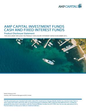 ge capital credit application pdf
