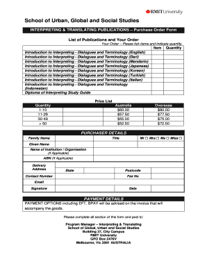 Purchase Order Form SMEditeddoc