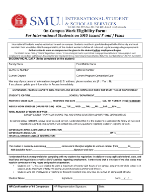 Work Completion Form Template Edit Print Download Fillable - Work completion form template