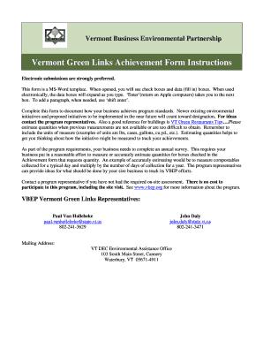 college common application form pdf