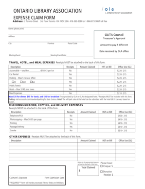 Aetna Referral Form Printable Related Keywords Suggestions Aetna