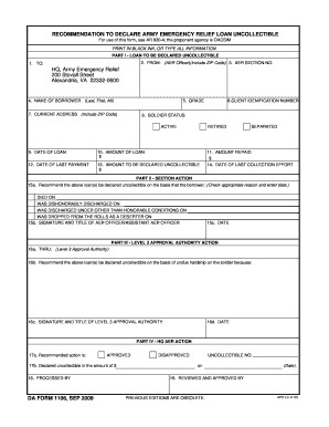 form 1106 oker whyanything co
