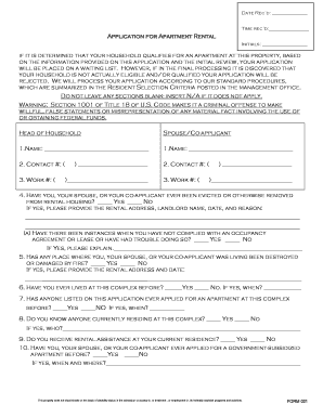 Printable house rent agreement sample - Edit, Fill Out