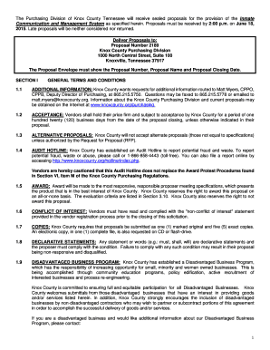 st johns county building permit application