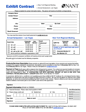 Subject verb agreement worksheets grade 5 forms and for Exhibitor prospectus template