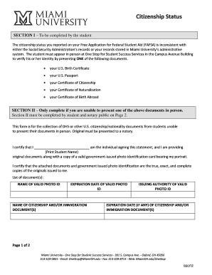 99 Printable Form N 400 Templates Fillable Samples In Pdf Word To