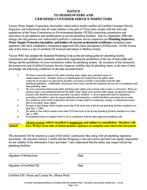 Printable Homeowners Authorization Letter Us Bank Samples To Submit