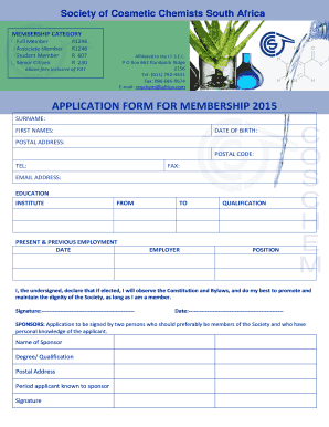 south african army application forms 2015 pdf