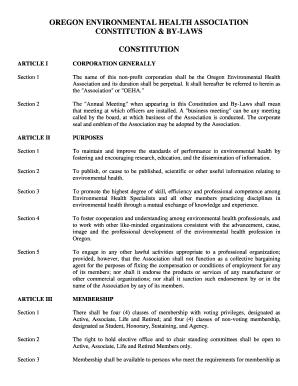 Texas Life Insurance Company Bank Draft Authorization ...