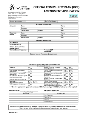 223132556 T Mobile Application Form Printable on hawaii liheap, baby dedication, social security benefits, dollar tree, pizza hut job, dunkin donuts job, rental credit, blank college, dairy queen job, oklahoma liheap,
