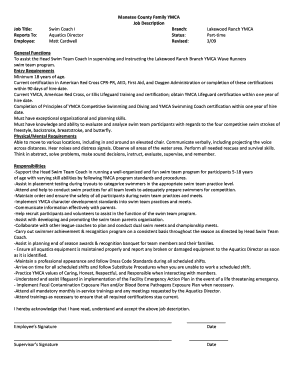 Manatee County Building Permit Application