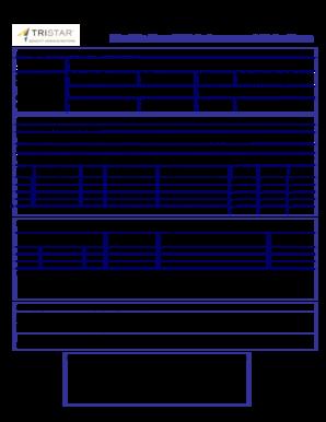 gas reimbursement form templates fillable printable samples for pdf word pdffiller. Black Bedroom Furniture Sets. Home Design Ideas