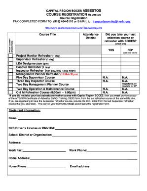 Ny Dmv Registration Form >> Fillable Nys Dmv Registration Form Edit Online Print Download