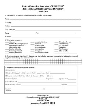 job offer letter template doc - Edit, Fill, Print & Download
